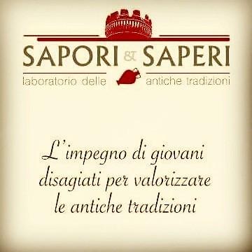 Belvedere (Cs) | Nasce 'Sapori e Saperi', il piccolo miracolo calabrese di ristorazione e inclusione sociale