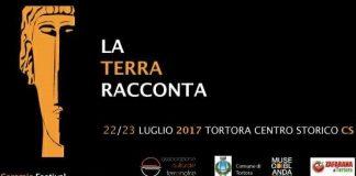 """A Tortora (Cs) il 22 e il 23 luglio la prima edizione di """"Terrenotrie Ceramic Festival"""""""