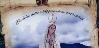 Scalea (Cs) | Madonna di Fatima, truffa ai fedeli: chiesti fondi per una festa religiosa inesistente