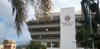 Calabria | Rimborsopoli: a processo 4 parlamentari, ex presidenti di giunta e consiglieri regionali in carica