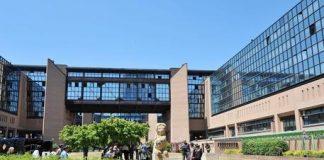 'Ndrangheta | Processo Alto Piemonte, 13 condannati: c'è anche Rocco Dominello, capo ultrà della Juventus