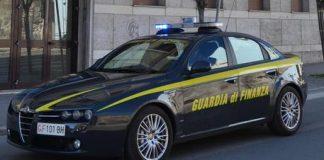 Incidente a Paola (Cs), l'uomo deceduto questa mattina è un finanziere di Cetraro