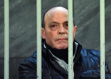 'Ndrangheta | Assassinò procuratore nel 1983, Rocco Schirripa condannato all'ergastolo