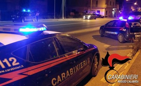 'Ndrangheta | Vibo, delitti Mario Franzoni e Giuseppe Salvatore Pugliese Carchedi: otto arresti