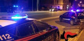 'Ndrangheta | Operazione del Ros mette in ginocchio le cosche del mandamento ionico, 116 fermi