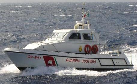 Calabria | Studente ventenne risulta disperso in mare, trascinato via dalla corrente
