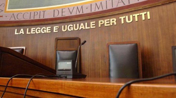 Calabria, clamorosa condanna inflitta a banca per uso ritorsivo della centrale rischi
