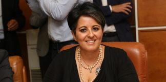 Calabria | Tra i 291 indagati dell'inchiesta 'Mandamento ionico' anche l'assessore regionale Barbalace