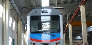 Codacons: 'Inaccettabile comportamento di Ferrovie della Calabria, intervenga la Regione'