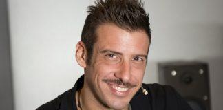 Ecco perché 'La Lince' non farà servizi sul concerto di Francesco Gabbani a Cosenza