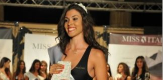 Miss Italia 2017 | Miss Tricologica-Baia degli dei è Giulia Martina Gatto, il 22 tappa a Castiglione Cosentino