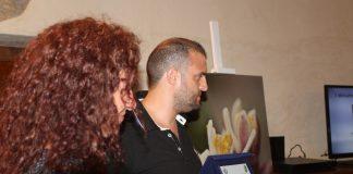 Santa Maria del Cedro (Cs) | Il Comune ringrazia due associazioni per l'impegno a favore della comunità