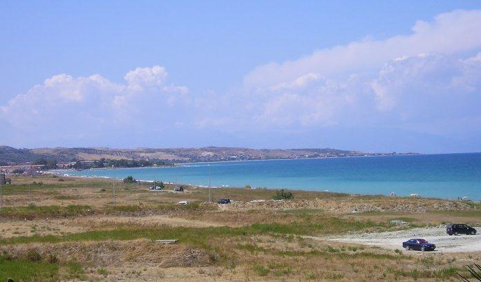 Turismo, ecco qual è il Comune del Cosentino che punta tutto sulla qualità delle spiagge
