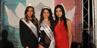 Miss Italia Calabria | Miss città di Cosenza è la 20enne Ilaria Giancola