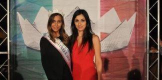 Miss Italia Calabria | Settima tappa il 15 luglio a Le Castella di Isola Capo Rizzuto