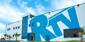 Da Giornalisti Italia | 7 mesi di stipendi arretrati, Reggio Tv licenzia 16 dipendenti su 19