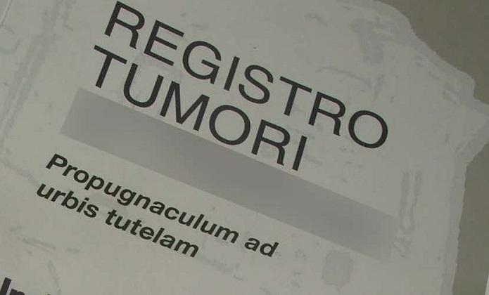 Che fine ha fatto il registro tumori approvato in Calabria?