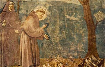 Santa Maria del Cedro (Cs) | Domani la festa per i 50 anni di sacerdozio di Padre Marcello Pronestì
