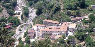 """Calabria, il vescovo di Locri-Gerace: """"Qui da sempre pezzi di Chiesa a braccetto con la 'ndrangheta"""""""