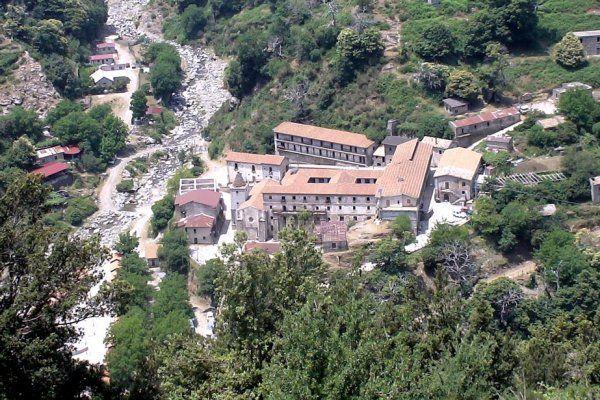 Calabria, il vescovo di Locri-Gerace: