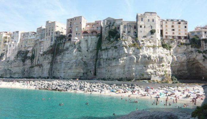 Turismo, Orlandino Greco (Op): 'Calabria agli ultimi posti, Oliverio affidi la delega'