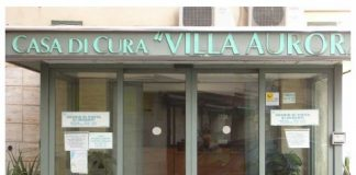 Reggio Calabria | Villa Aurora, Nesci: 'Temo che possa finire sotto una gestione d'impresa per profitto'