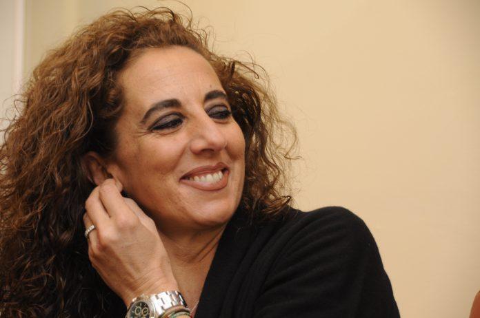 Polemiche su Calabria Golf Destination, Orlandino Greco replica a Wanda Ferro