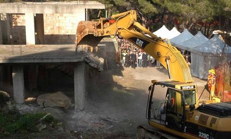 Calabria | Ecomafie, 2303 illeciti ambientali commessi nel 2016