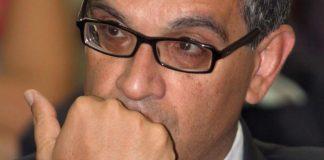 Calabria | Condannato Alberto cisterna, magistrato antimafia già trasferito per rapporti con figlio del boss
