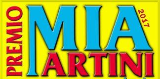 Prosegue il radiovoto al Premio Mia Martini, a gonfie vele gli artisti della Riviera