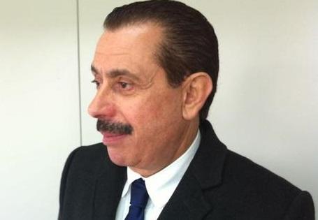 Appropriazione indebita e riciclaggio, tornano in libertà ex presidente del Catanzaro e la figlia
