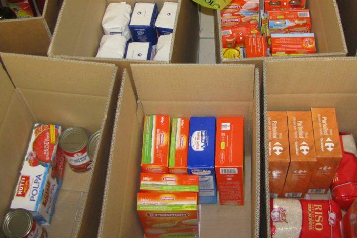 Buonvicino (Cs) | La questione 'pacchi alimentari' rischia di diventare il tormentone dell'estate