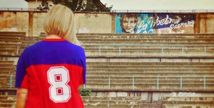 Morte Denis Bergamini, il Cosenza Calcio ritirerà la maglia n° 8 di Denis fino alla verità