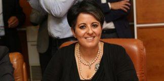 Calabria | Inchiesta 'Mandamento ionico', si è dimessa l'assessore regionale Carmen Barbalace
