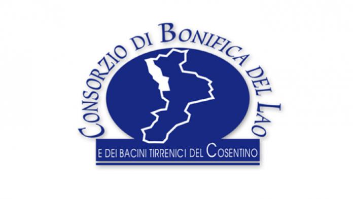 Ex Consorzio Valle Lao, i sindaci del Tirreno cosentino a sostegno del Commissario Domenico Macrì
