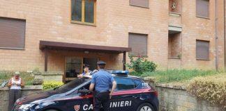 Calabria | Sottratti 60mila a donna, nipote sarebbe complice della rapina