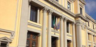 Catanzaro | Clinica San Vitaliano, 9 arresti tra medici e infermieri per maltrattamenti a malata di Sla