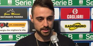 Sport | La favola di Carlo Pinsoglio, dalla feroce aggressione degli ultrà a portiere della Juventus