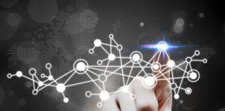 Intelligence, Mario Caligiuri: 'Chi controlla il web e l'intelligenza artificiale può dominare il mondo'