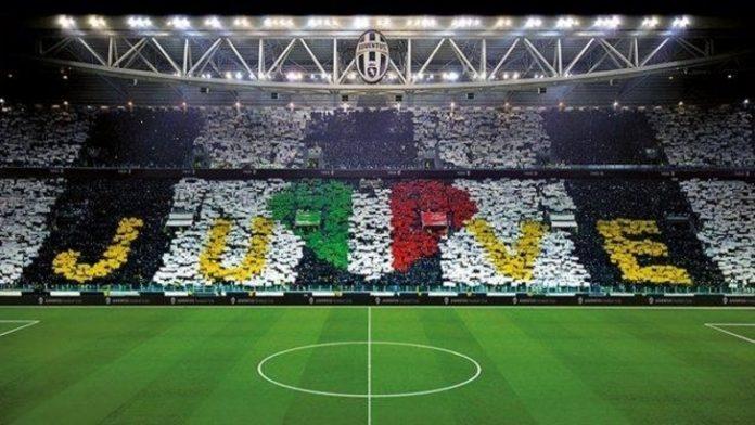 Sport | Juventus, il calendario ufficiale delle amichevoli estive