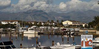 Porto turistico dei laghi di Sibari (Cs), Orlandino Greco: 'Sarò promotore per finanziare i moli d'accesso'