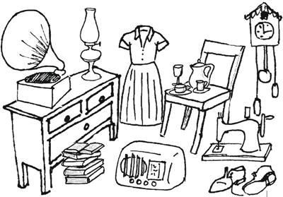 Tortora (Cs), è tornato il 'Mercatino dell'hobbismo e dell'artigianato'