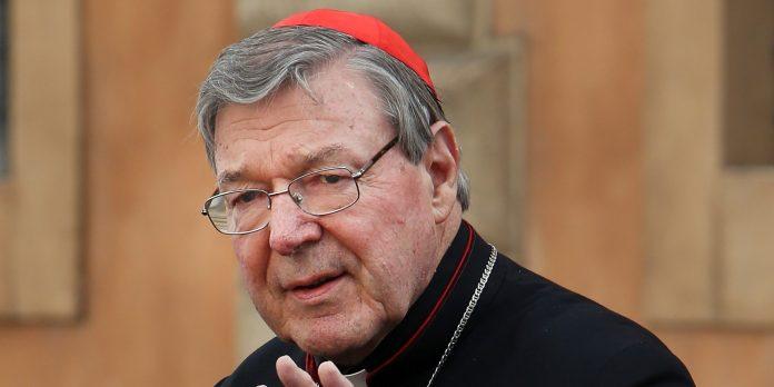 Chiesa e Vaticano, l'infinito scandalo della pedofilia