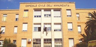 Cosenza | Disservizi all'ospedale, famigliari querelano: 'Di questo passo si compromette l'ordine pubblico' - IL DOCUMENTO