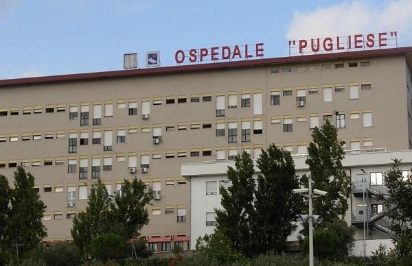 Catanzaro | Cartelle esattoriali dall'ospedale 'Pugliese-Ciaccio', interviene il Codacons
