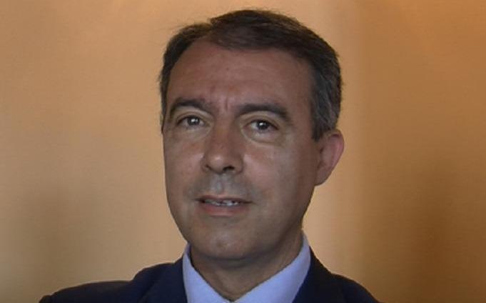 L'ex sindaco di Scalea (Cs) Pasquale Basile assolto dall'accusa di associazione mafiosa