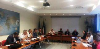 Porto di Gioia Tauro, sì a Regolamento Agenzia per sostenere l'occupazione e riconversione