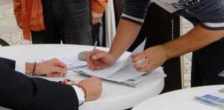 Scalea (Cs) | Continua il botta e risposta tra Comune e giostrai: giunte in redazione oltre 300 firme di protesta