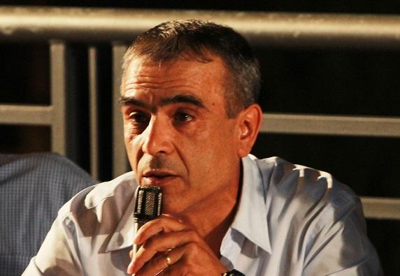 Sanità alto Tirreno: Raffaele Papa (Idm): 'Si eviti la guerra tra poveri'