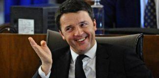 Toh, un altro che sa tutto di sanità in Calabria: Matteo Renzi